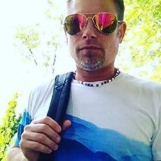 Jeff Bennington