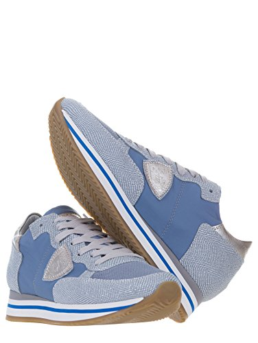 Celeste Tropez Sneakers Higher THLD Philippe Model Bimat VP05 O6Xa5awtqx
