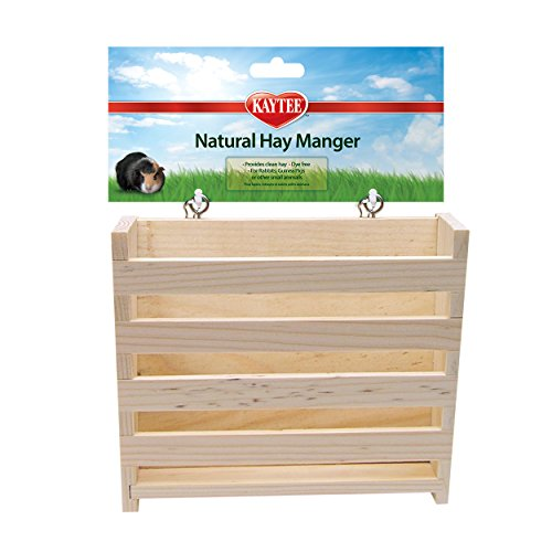 Jungle Talk Pet Products BJN99301 Slide N Spin Bird Activity Toys, Medium