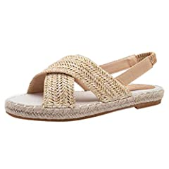 Features: NOTE:As Different Computers Display Colors Differently,The Color Of the Actual Item May Vary Slightly From The Above Images. NOTE:The Size Mark On The shoes Is Chinese Size Number. Warm Reminder:Different Shoe Styles,Please Select T...