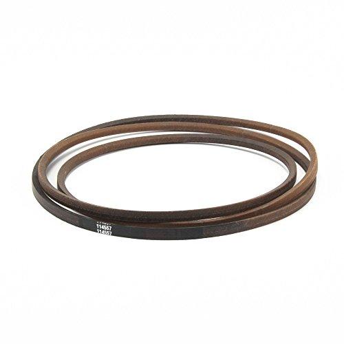 Craftsman 539114557 Deck Belt