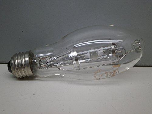 Fulham MP50/ED17/PS/U/4K Pulse Start 50W Metal Halide Lamp Light Bulb E26 Medium Base