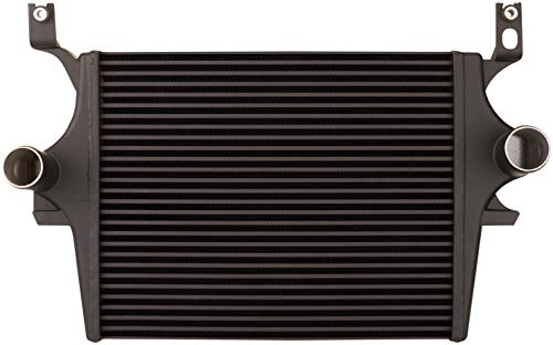 Spectra Premium 4401-1513 Intercooler for Ford Models for sale  Delivered anywhere in USA