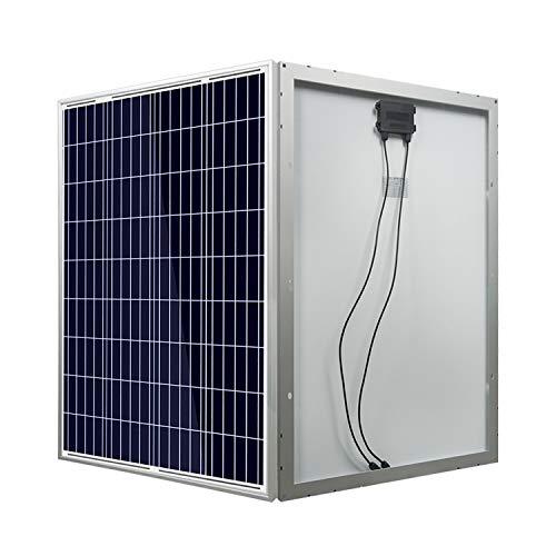 90 watt solar panel - 2