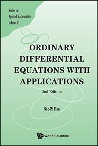Download ordinary differential equations with applications 2nd download ordinary differential equations with applications 2nd edition series on applied mathematics full online rita peterson ebook34 fandeluxe Choice Image