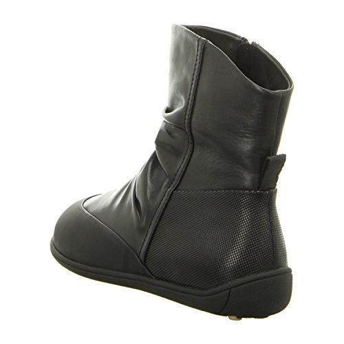 Black regarde Tessa ciel le 67 xwn4TqP --raincoat ...