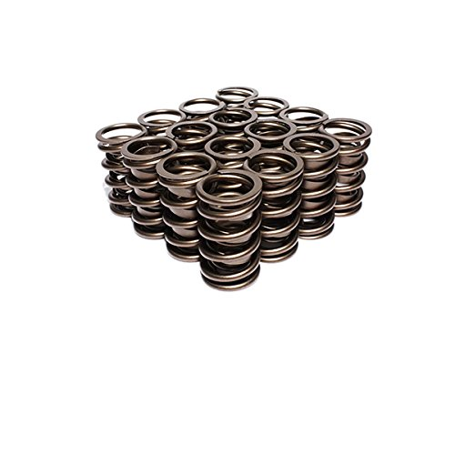 Competition Cams 950-16 Dual Valve Spring