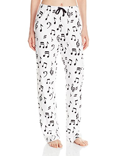 music clothing for women - 7