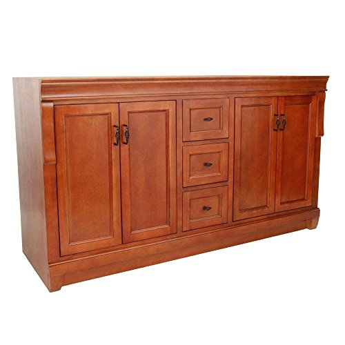 Foremost NACA6021D 60 Inch Cinnamon Included product image