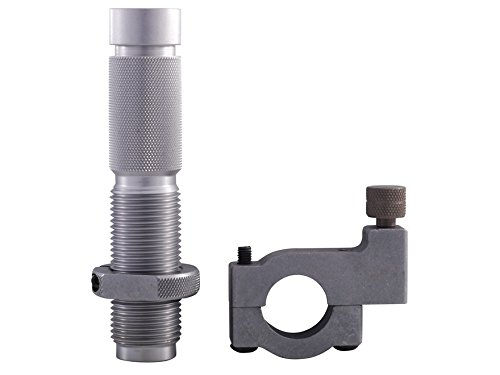 Case Activated Lower Assy Improved (Hornady Expander Die)