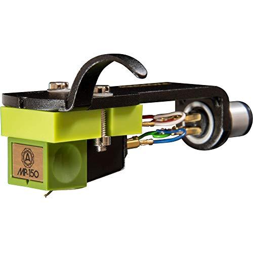 NAGAOKA MP-150H AUDIO MM Cartridge MP TYPE