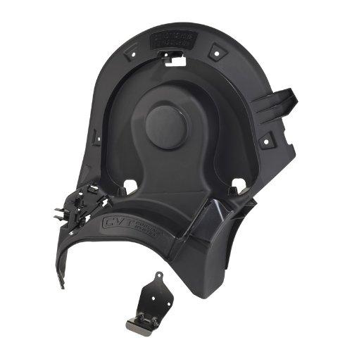 ski-doo-860200883-cvt-cooling-system