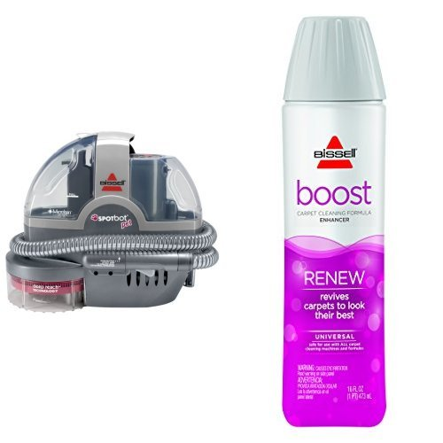 renew-your-carpets-boost-bundle-spotbot-pet-spot-and-stain-cleaner-bissell-renew-boost