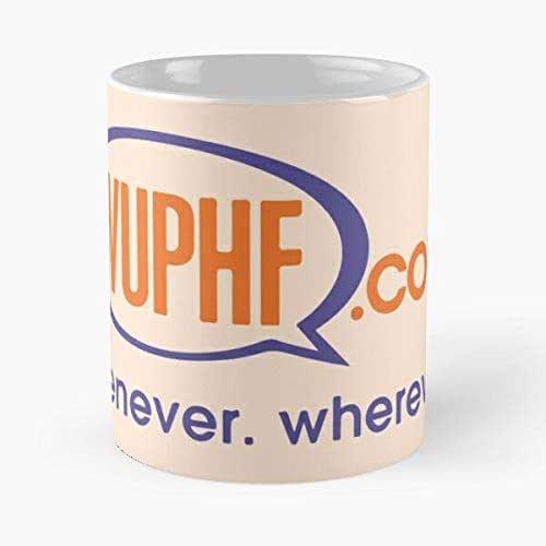 Halloween 2020 C Amazon.com: Joe Biden 2020 C Hocus Pocus Halloween Gift Mug: Handmade