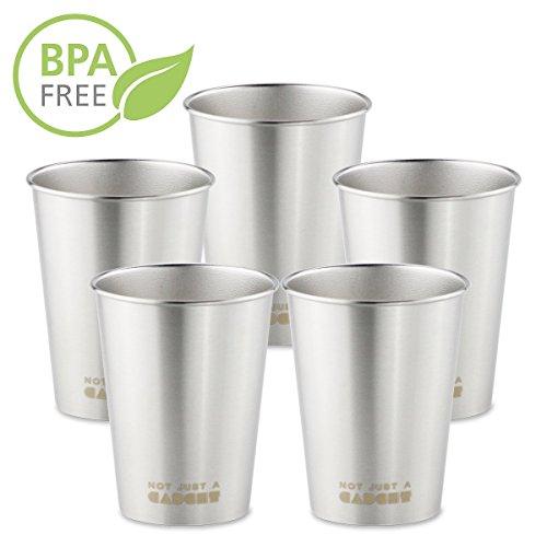 cardboard sauce cups - 4