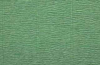 Crepe Paper Roll Premium Italian Heavy 180 g Mint Green 13.3 sqft
