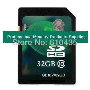 SmartMedia adaptador 32 MB Digital - Tarjeta de memoria XD ...