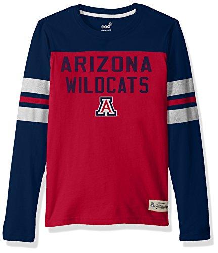 - NCAA by Outerstuff NCAA Arizona Wildcats Kids & Youth Boys