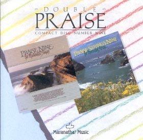 Praise Nine / Praise Strings Nine - Double Praise