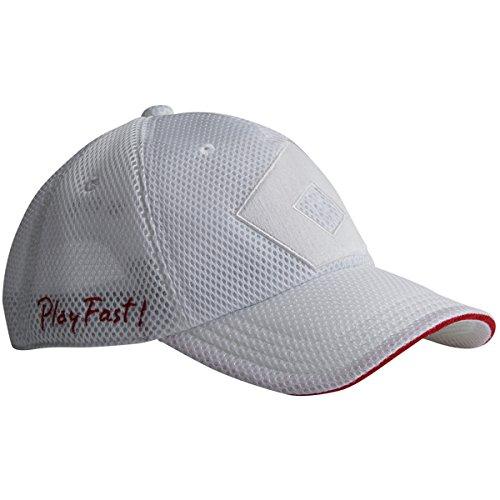 オノフ ONOFF 帽子 キャップ YOK0917