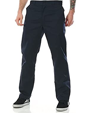 874 Original Work Pant Dark Navy