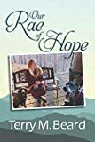 Our Rae of Hope (Hope Series)