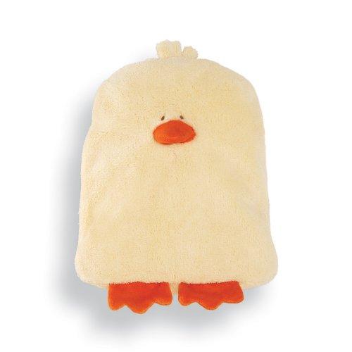 lush Babycakes Duck - Duda (Baby Gund Puppets)