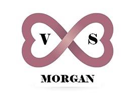 V.S. Morgan
