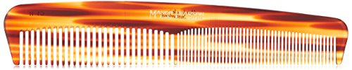 Mason Pearson Dressing Comb by Mason Pearson