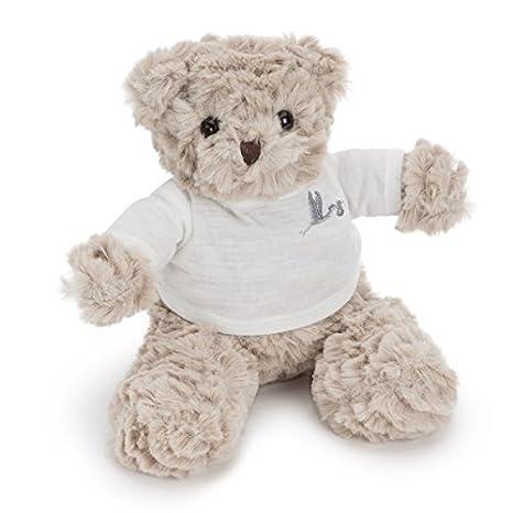 84a009bd0fb69 Coffret cadeau bébé Timberland Essentiel Blue-BebeDeParis- panier cadeau  bébé avec vêtements marque Timberland Taille 6 mois et ours en peluche-  coffret ...