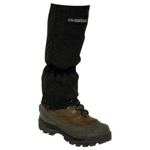 Outdoor Products TrailStar Gaiter Large th0901–08 von Outdoor Produkte