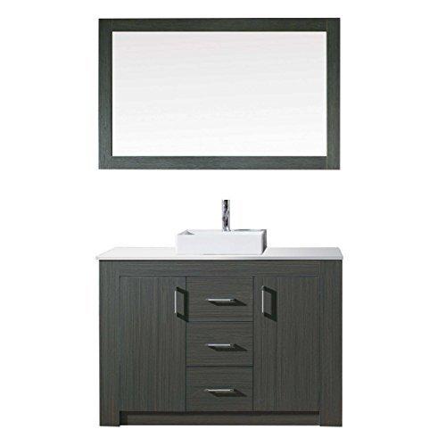 Mirror Basin - 5