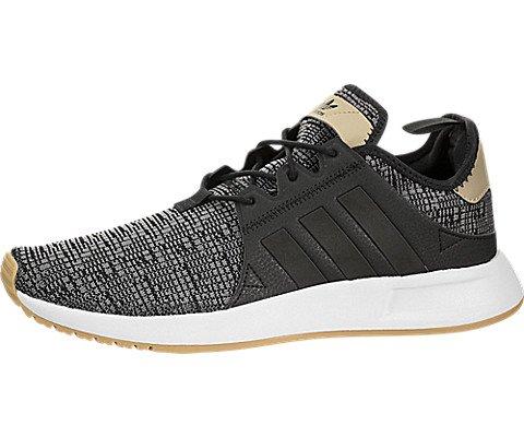 adidas Originals Mens X_PLR Sneaker