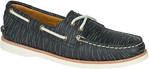 b725da9ab2605 Shopping SPERRY - $50 to $100 - Under 1