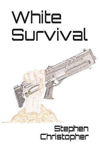 White Survival
