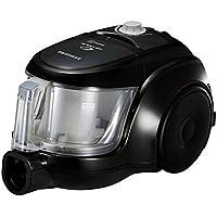 Samsung VCC-4570 Vacuum Cleaner, 220V, Black - Corded
