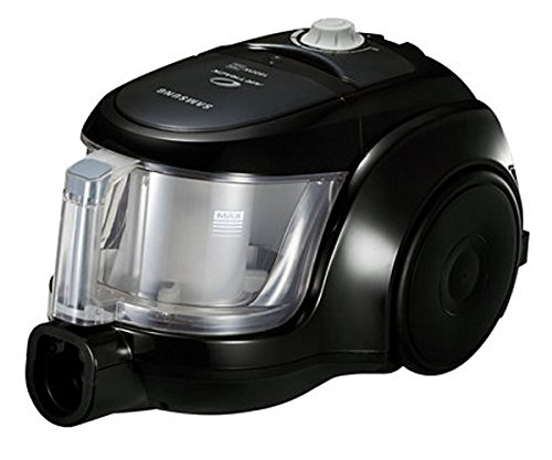 vacuum cleaner 220 - 5