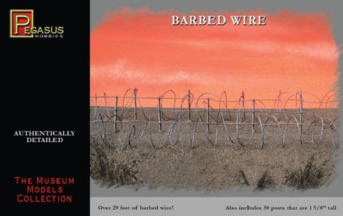 1 35 barbed wire - 8