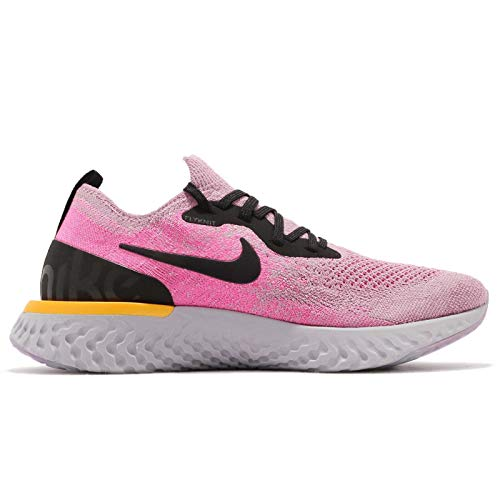 Scarpe Epic Pink NIKE Black Amarillo Running React Blast Wmns Dust Donna Plum Multicolore Flyknit 500 ICwwqH4nS