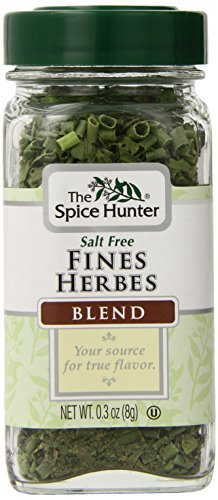 the-spice-hunter-fines-herbes-blend-30-ounce-jar