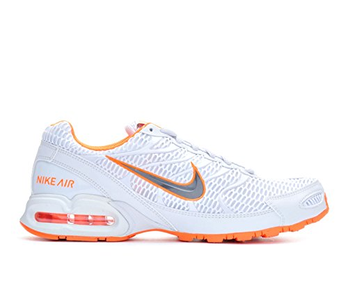 Nike Air Max Torch (Nike Men's Air Max Torch 4 Running Shoes (13 D(M) US, Pure Platinum/Dark Grey))