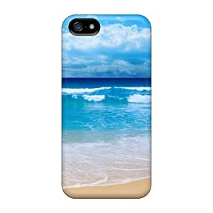 Randolphfashion2010 Design High Quality Small Wave Covers Cases With Excellent Style For Iphone 5/5s