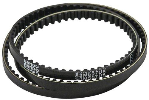 hpi-racing-87006-urethane-belt-s3m-507-ug-sprint