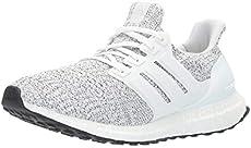 online retailer c43c1 2c006 adidas Mens Ultraboost ...