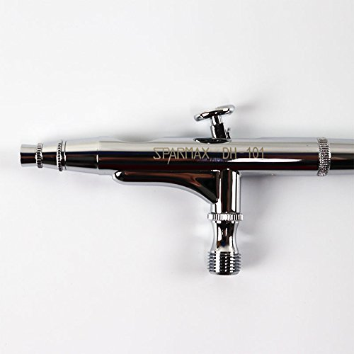 soporte minorista mayorista Pistolet airbrush sparmax dH101 dH101 dH101 0,25 mm  vendiendo bien en todo el mundo