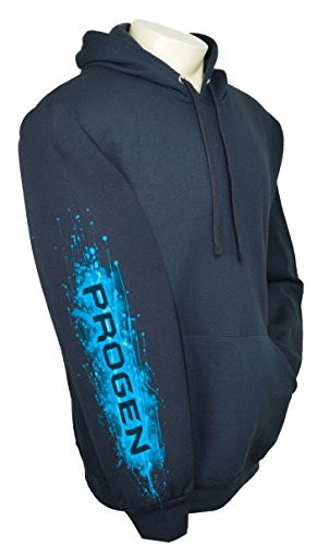 exotic-gamer-gear-your-gamertag-airbrushed-gamer-hoodie-sub-zero-blue-large-black