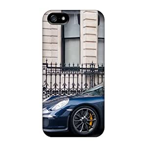 Iphone 5/5s Cases Covers With Shock Absorbent Protective RJw11769wegZ Cases