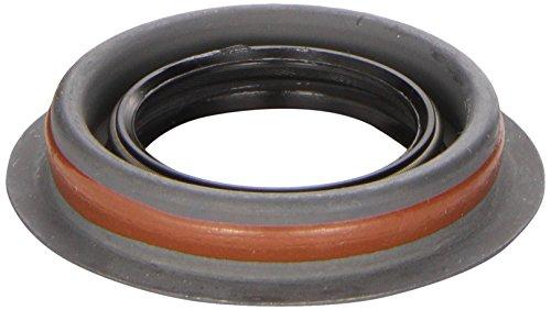 SKF 16805 Grease Seals