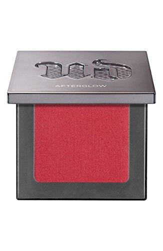 ud-afterglow-8-hour-powder-blush-quiver