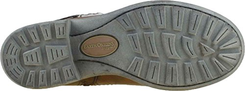 Origins Origins Earth Paris Earth Paris Earth Origins Paris Almond Almond w5X0x4qPP